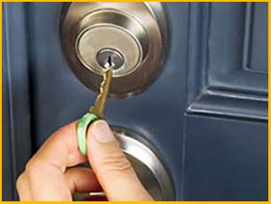 Holly Hills MO Locksmith Store St. Louis, MO 314-669-8750