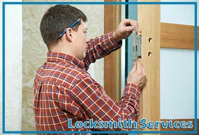 Holly Hills MO Locksmith Store, St. Louis, MO 314-669-8750